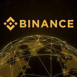Кріптовалютная біржа Binance запустила власну платіжну систему