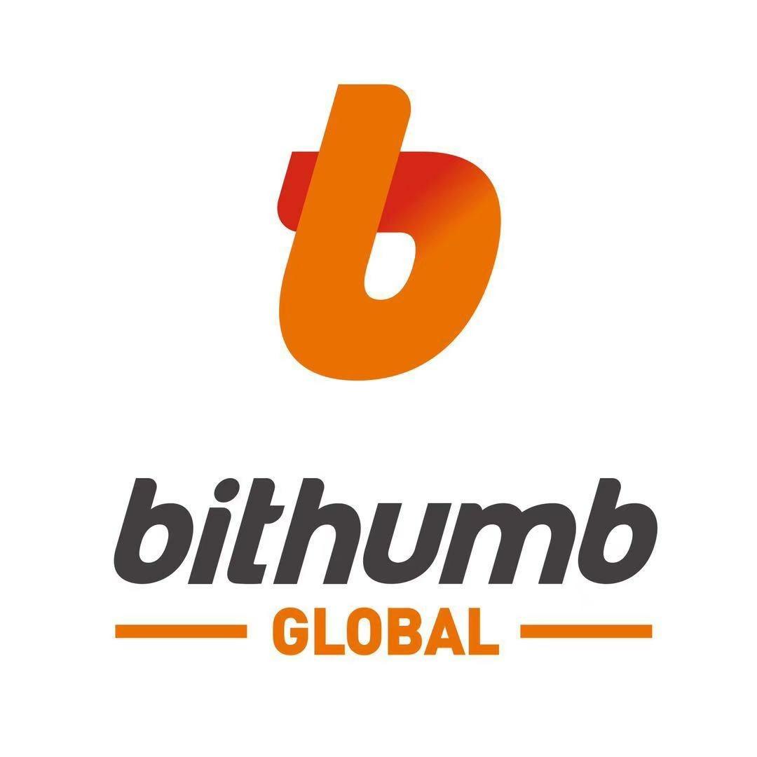 Бітхамб глобал криптобіржа