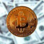 Майк Новограц спрогнозував ривок біткоіна до $ 100 000