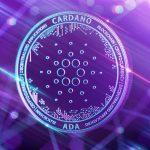 Дубайський інвестиційний фонд FD7 Ventures: Cardano і Polkadot виростуть в 20 разів