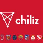 Ринкова капіталізація Chiliz досягла $ 1,3 млрд. Для зростання є три причини