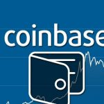 The New York Times: Coinbase не справляється зі скаргами користувачів