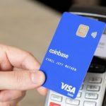 Біржа Coinbase відклала публічний лістинг своїх акцій до квітня - Bloomberg