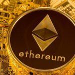 Оновлення Ethereum «Берлін» готове і буде запущено 14 квітня