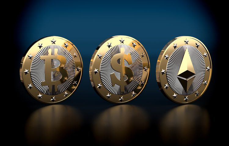 криптовалюта краща