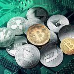 Централізовані біржі криптовалют втратили трафік, але не Binance