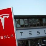 Ілон Маск: Тепер можна купити Tesla за біткоін