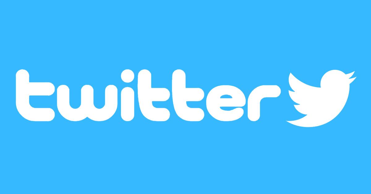 twitter блокування криптоаналітиків