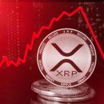 Розробники XRPL Labs запропонували новий тип аккаунта в XRP Ledger