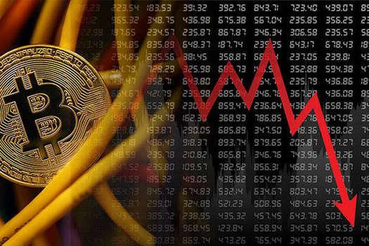 Новини криптовалют