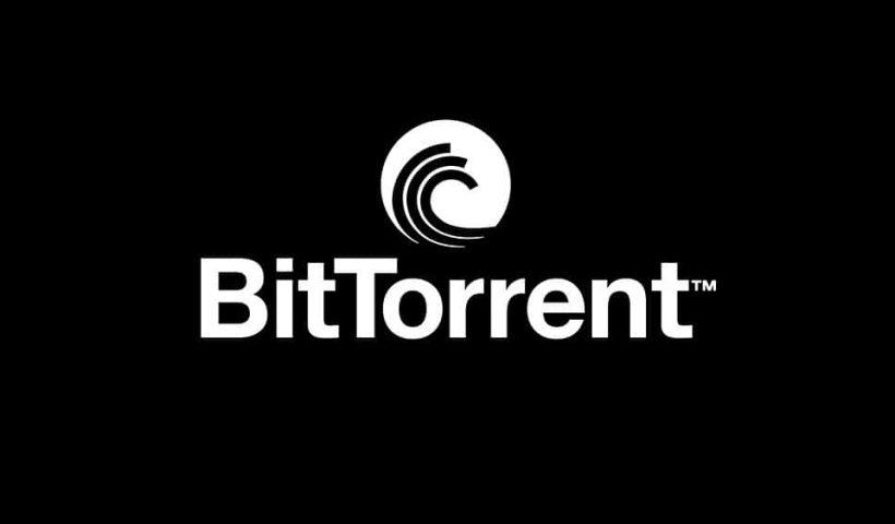BitTorrent (BTT) прогноз