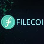 Прогноз Filecoin (FIL)