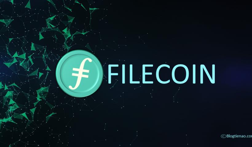 Filecoin (FIL) прогноз
