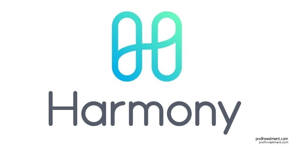 harmony ONE прогноз
