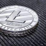 Чи слід зараз інвестувати в криптовалюту Litecoin?