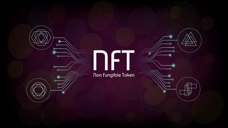NFT упали на 70%