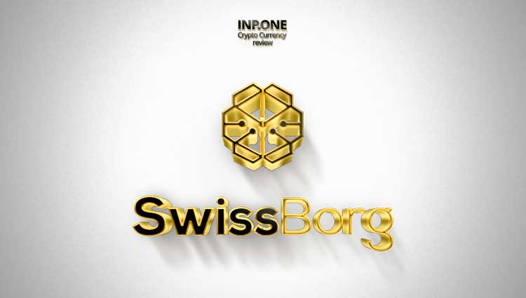 Прогноз SwissBorg (CHSB)