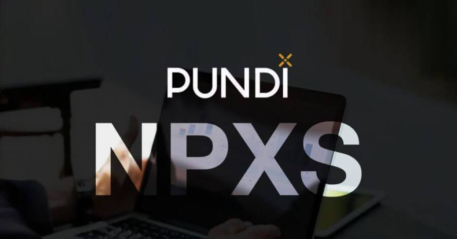 Pundi X (NPXS) прогноз