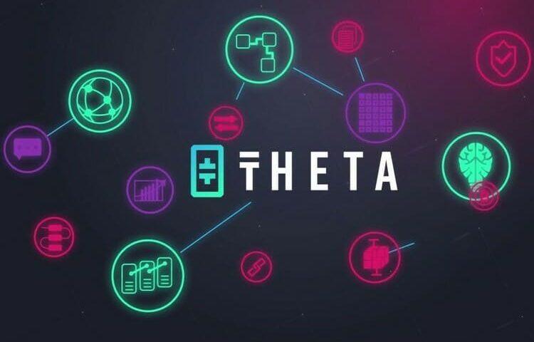 theta-prognoz