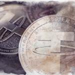 Coinbase Pro оголошує про підтримку USDT на Ethereum