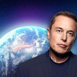 Tesla зупинила приймання платежів в біткоіні через «велику ціну для екології»
