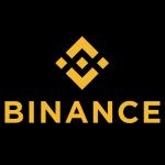 Користувачі Binance не зможуть торгувати та виводити активи вранці 25 квітня через технічні роботи