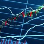 Аналіз цін Bitcoin, Ethereum, XRP на 25.04.2021