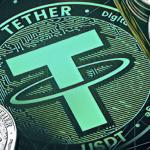 Капіталізація стейблкоіна Tether перевищила $ 50 млрд