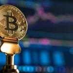 Влада Нідерландів в 2020 році конфіскувала € 8,2 млн в криптовалюті
