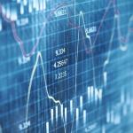 Аналіз цін BTC, ETH, XRP (27.04.21)