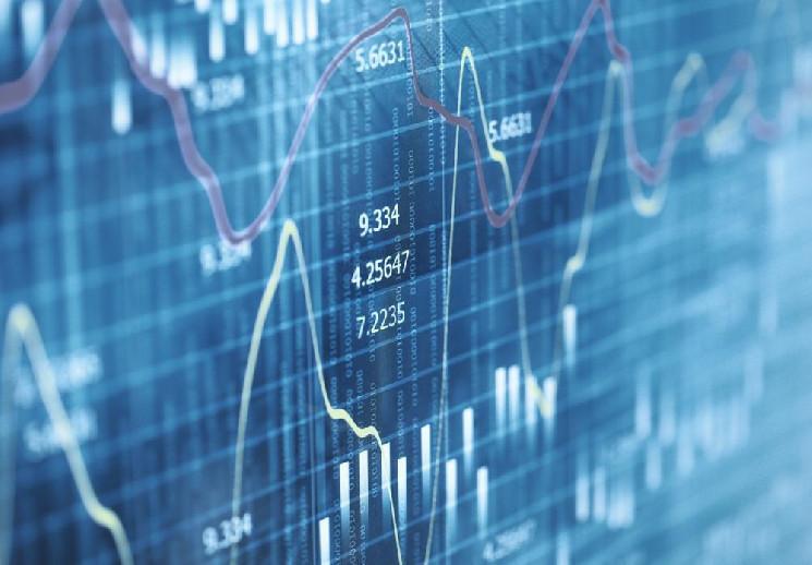 Аналіз BTC, ETH, XRP