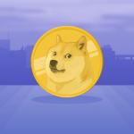 Coinseed переказав кошти користувачів в Dogecoin без їх згоди