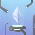 Вартість коштів на депозитному контракті Ethereum 2.0 перевищила $ 10 млрд