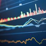 Аналіз цін BTC, ETH, XRP (28.04.21)