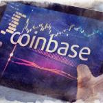 Coinbase затримує торги USDT через проблеми з API