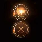Повторний лістинг XRP на Phemex