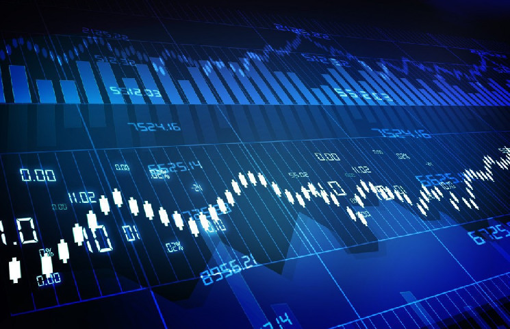 Аналіз цін BTC, ETH, XRP