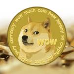 Чи зможе Dogecoin сьогодні прорватися до першої п'ятірки альткоінів?