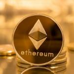 Ethereum оновив максимум і наростив депозит в ETH 2.0 до 10,8 млрд доларів