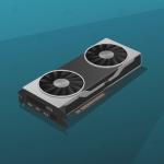 Nvidia випустила драйвер для обмеження майнінгу на відеокартах RTX 3060