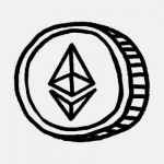 Курс Ethereum вперше наблизився до позначки в $ 3 тис.