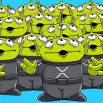 Майк Новограц: Армії XRP можна сказати, що завгодно