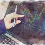 Обсяг спотових торгів на крипто-біржах у квітні - $ 1,58 трлн