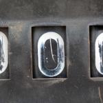 Повіривши в сезон альткоінів, криптоінвестор втратив $ 185000