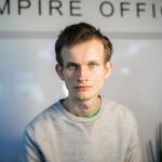 Ethereum проходить $ 3,000, Бутерін офіційно мільярдер