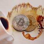 Аналіз цін Bitcoin, Ethereum, XRP на 03.05.2021