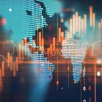 XRP становить 3% від загальної капіталізації ринку криптовалют