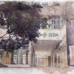 Криптобанк SEBA додає підтримку токенів DeFi