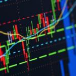 Ефір обійшов біткоін за обсягом торгів опціонами на біржі Deribit
