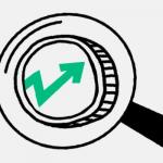 Вартість Ethereum вперше перевищила $ 3,5 тис.